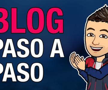Como Crear Un Blog En Wordpress 2020 - PROFESIONAL