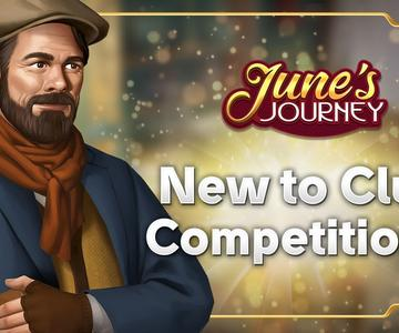 Important Update! Improvements Made to Club Competitions!
